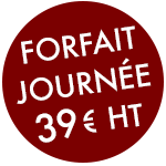 FORFAIT-JOURNEE