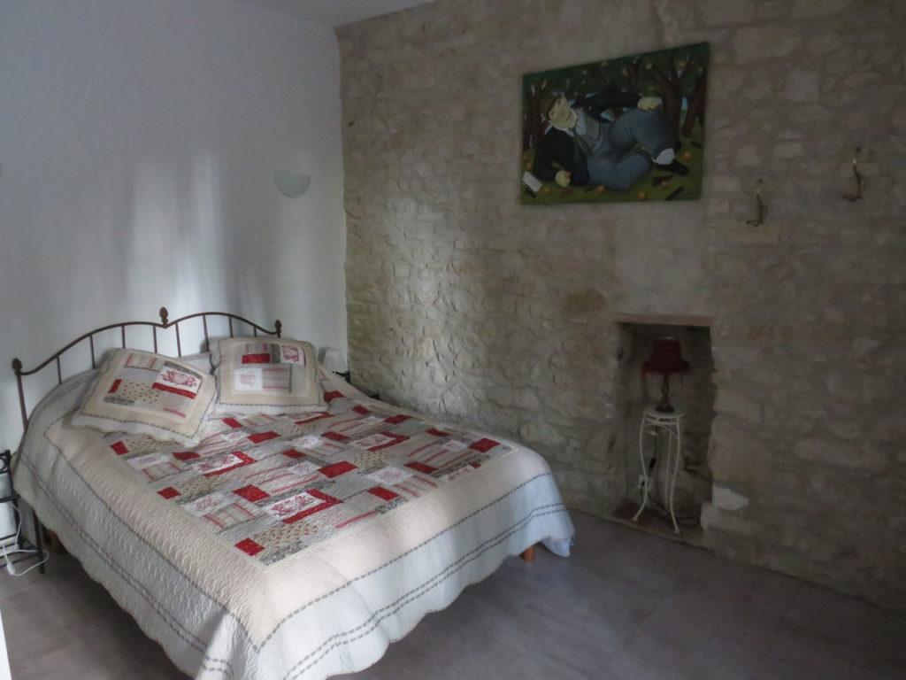 Domaine du haut Moulin - Audemar Organisation - Chambres d'hôtes - Gite