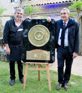 Traiteur Audemar Tarn – Castres – Réalmont – Albi – Gaillac – Mazamet depuis 1982
